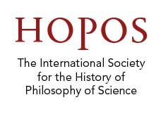International History of Philosophy of Science Conference